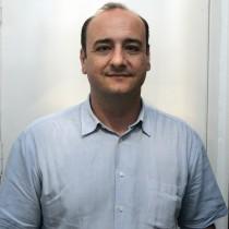 Fernando Gonz�lez