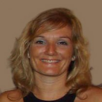 Isabel M�ndez